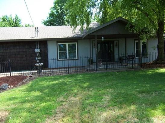2644 West Farm Road 48, Willard, MO - USA (photo 1)