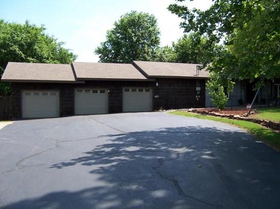 2644 West Farm Road 48, Willard, MO - USA (photo 2)
