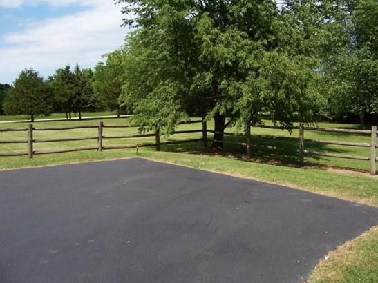 2644 West Farm Road 48, Willard, MO - USA (photo 3)