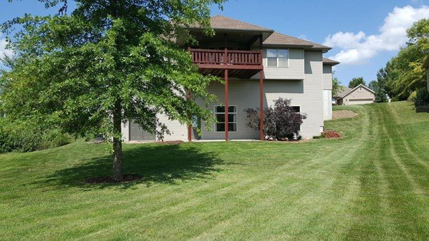 418 Spring Meadow Drive, Rogersville, MO - USA (photo 4)