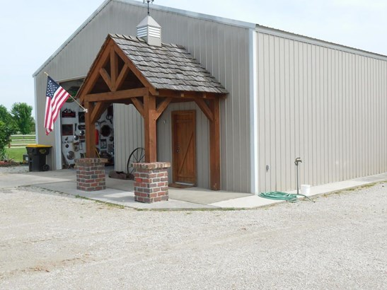 6969 State Hwy B, Rogersville, MO - USA (photo 3)