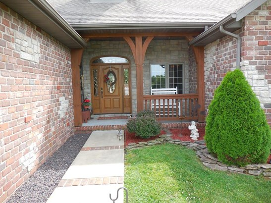 6969 State Hwy B, Rogersville, MO - USA (photo 4)