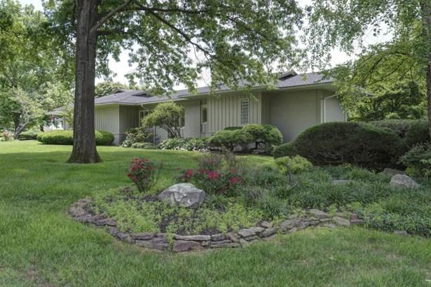 2955 South Ridge Drive, Springfield, MO - USA (photo 3)