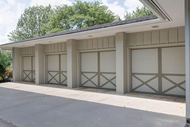 2955 South Ridge Drive, Springfield, MO - USA (photo 5)