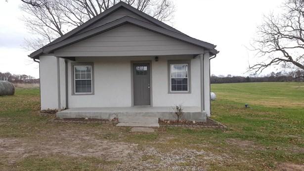 2098 South Farm Road 237, Rogersville, MO - USA (photo 2)