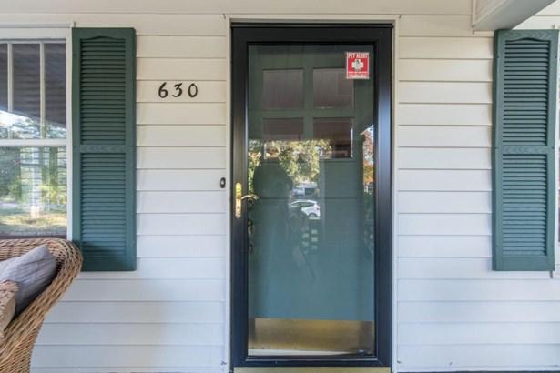 630 East Delmar Street, Springfield, MO - USA (photo 5)