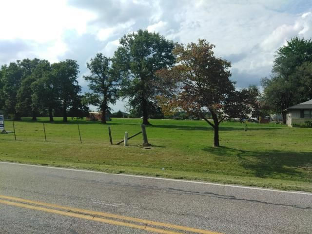 1021 West Evergreen Street, Strafford, MO - USA (photo 3)