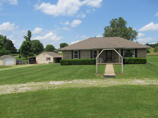 9896 West Farm Road 76, Willard, MO - USA (photo 1)