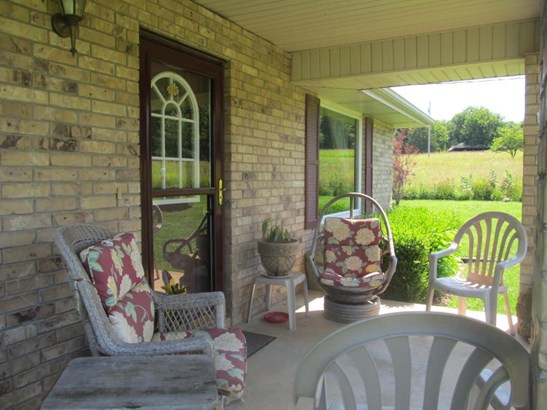 9896 West Farm Road 76, Willard, MO - USA (photo 5)