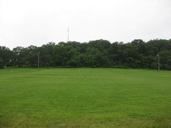 Lot 13 White Oak Subdivision, Bolivar, MO - USA (photo 1)