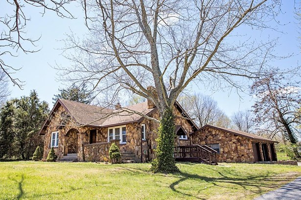 3775 North Farm Road 151, Springfield, MO - USA (photo 3)