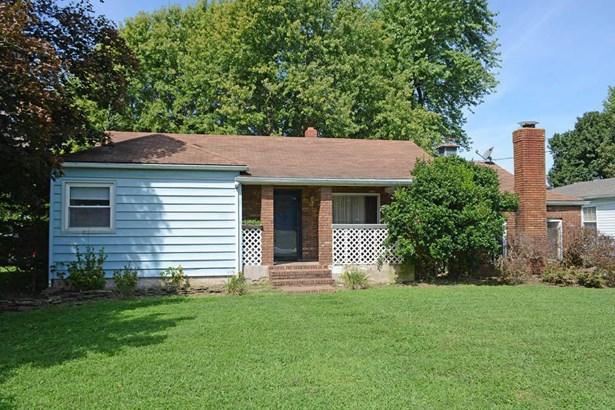 107 North Maple Lane, Ash Grove, MO - USA (photo 1)
