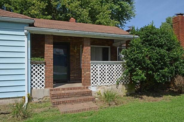 107 North Maple Lane, Ash Grove, MO - USA (photo 2)