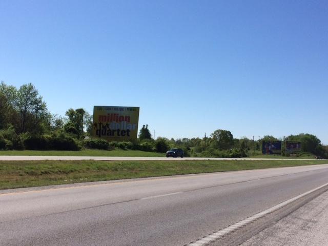 6795 Selmore Road, Ozark, MO - USA (photo 3)