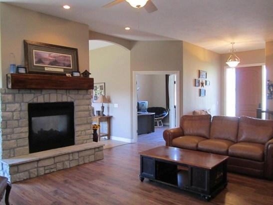 211 Churchill Village, Rogersville, MO - USA (photo 4)