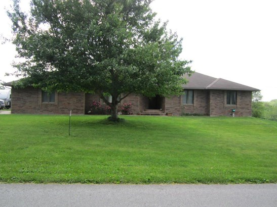 511 Hemphill Avenue, Crane, MO - USA (photo 1)