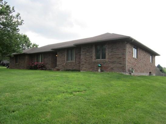 511 Hemphill Avenue, Crane, MO - USA (photo 2)