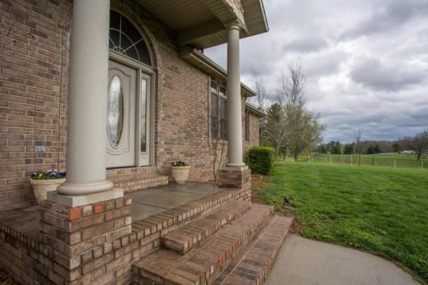 1524 East Lakecrest Drive, Ozark, MO - USA (photo 2)
