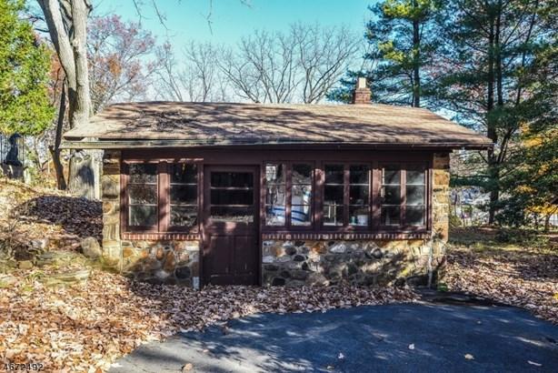 Colonial, Single Family - West Orange Twp., NJ (photo 4)