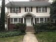Colonial, Multi Floor Unit, Single Family - East Orange City, NJ (photo 1)