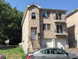 3-Three Story, See Remarks, Multi-Family - Newark City, NJ (photo 1)