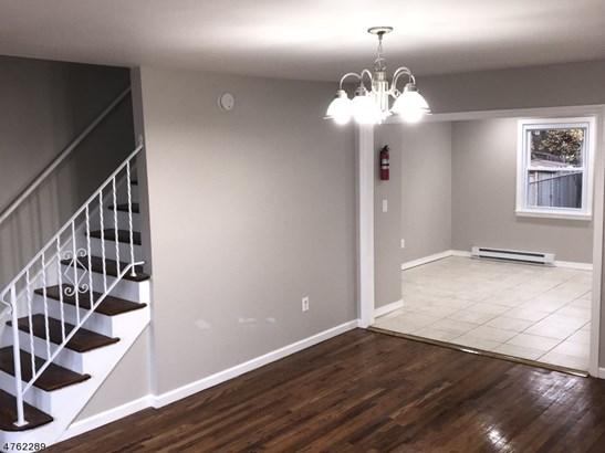 Townhouse-End Unit, Single Family - East Orange City, NJ (photo 3)