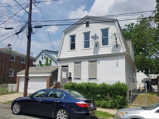 1-One Story, Multi-Family - Irvington Twp., NJ (photo 1)