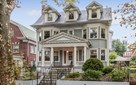 Colonial, Single Family - Newark City, NJ (photo 1)