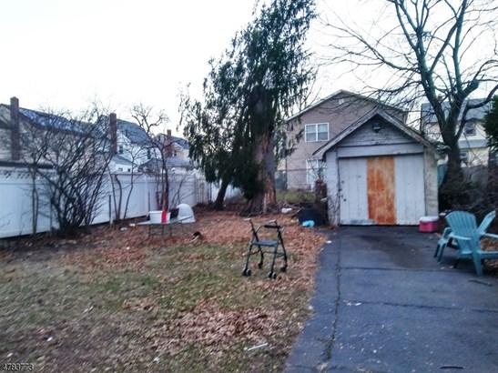 Colonial, Single Family - Hillside Twp., NJ (photo 2)