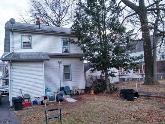 Colonial, Single Family - Hillside Twp., NJ (photo 3)