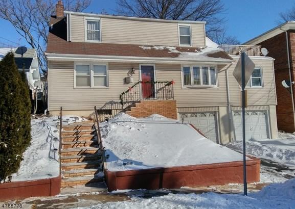 Apartment - Irvington Twp., NJ (photo 1)