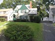 Tudor, Single Family - East Orange City, NJ (photo 1)