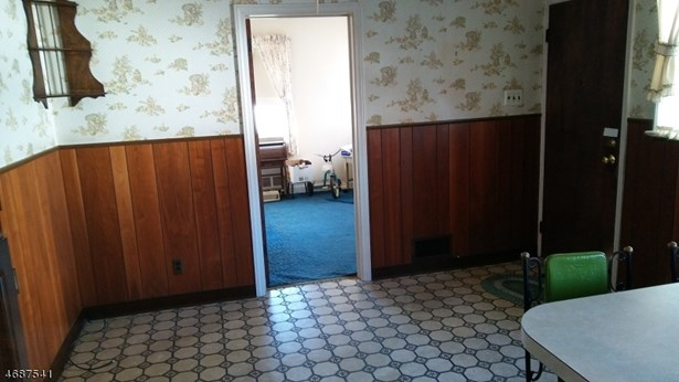 Custom Home, Single Family - Union Twp., NJ (photo 5)