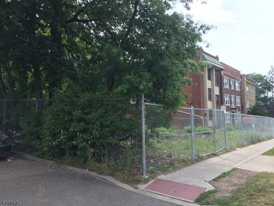 Lots and Land - City Of Orange Twp., NJ (photo 2)