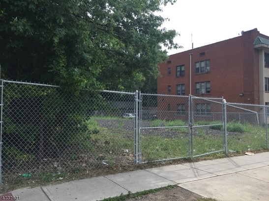 Lots and Land - City Of Orange Twp., NJ (photo 4)