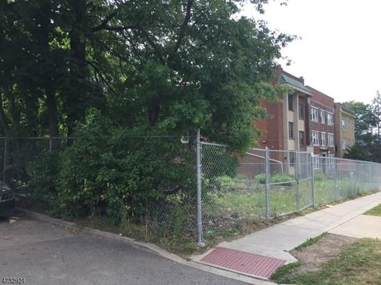 Lots and Land - City Of Orange Twp., NJ (photo 5)