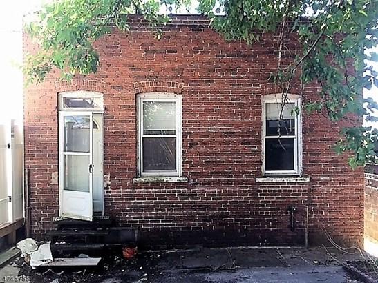 Multi-Family, 2-Two Story - Garfield City, NJ (photo 3)