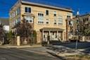 Townhouse-End Unit, Multi Floor Unit, Single Family - City Of Orange Twp., NJ (photo 1)