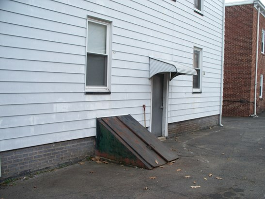 Fourplex, 2-Two Story, Multi-Family - Newark City, NJ (photo 5)