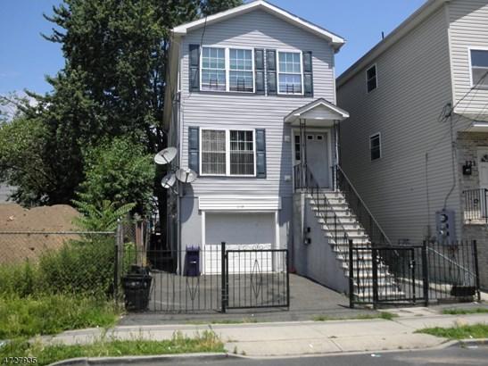 3-Three Story, Multi-Family - Paterson City, NJ (photo 3)