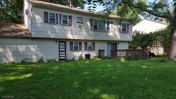 Split Level, Single Family - Plainfield City, NJ (photo 3)