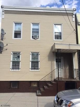 Multi-Family, 2-Two Story - Newark City, NJ (photo 4)