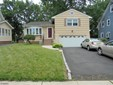Split Level, Single Family - Maplewood Twp., NJ (photo 1)