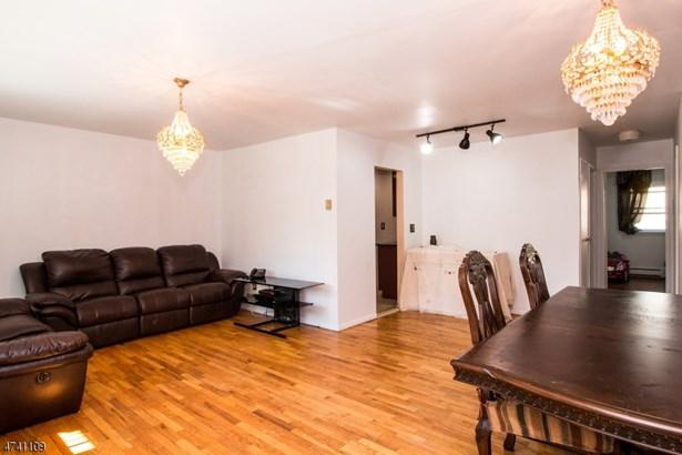 One Floor Unit, Single Family - Nutley Twp., NJ (photo 5)