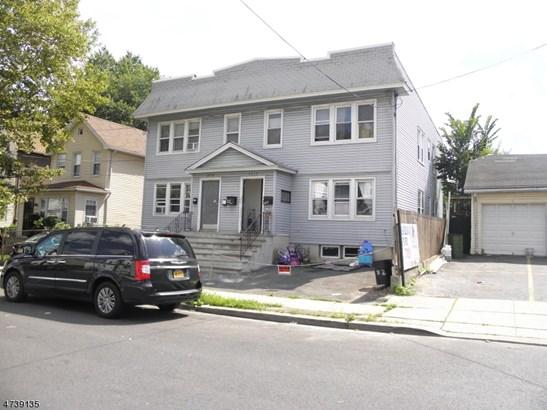 Multi-Family, 2-Two Story - Elizabeth City, NJ (photo 2)