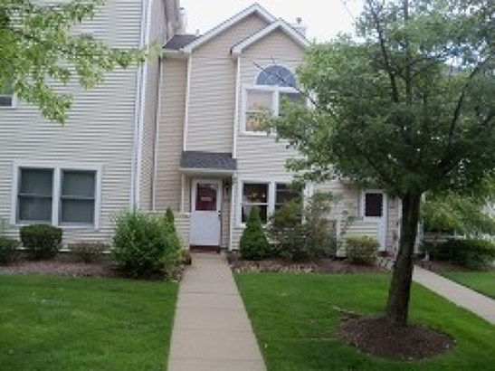 Multi Floor Unit, Townhouse-Interior, Single Family - Independence Twp., NJ (photo 1)