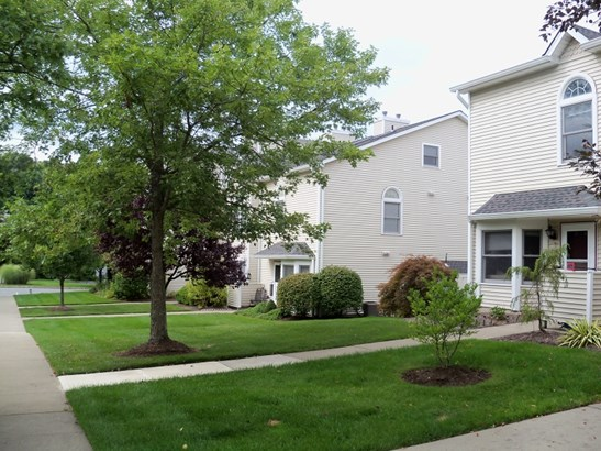 Multi Floor Unit, Townhouse-Interior, Single Family - Independence Twp., NJ (photo 2)