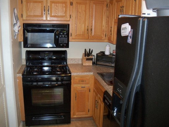 Multi Floor Unit, Townhouse-Interior, Single Family - Independence Twp., NJ (photo 3)