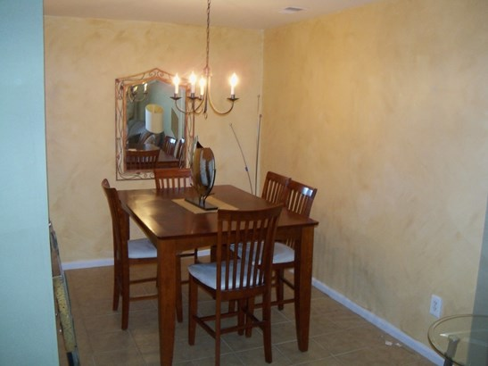 Multi Floor Unit, Townhouse-Interior, Single Family - Independence Twp., NJ (photo 4)