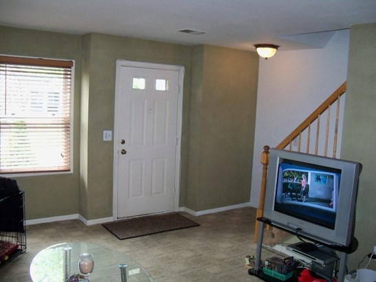 Multi Floor Unit, Townhouse-Interior, Single Family - Independence Twp., NJ (photo 5)